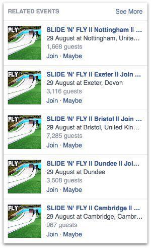 slide-n-flyPosts