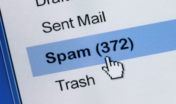 Spam-email-guide-590x350