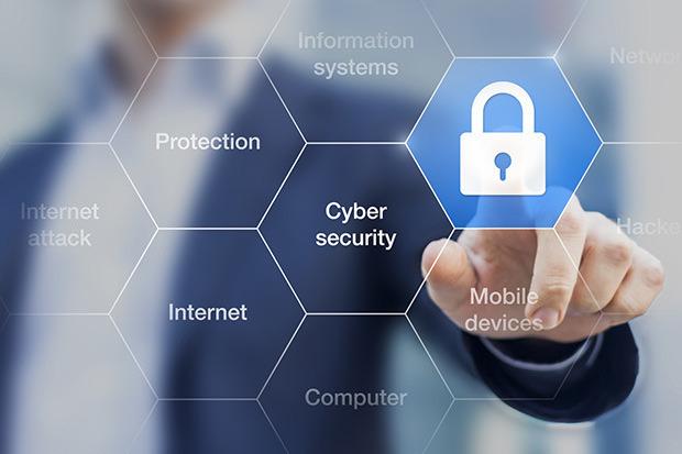 cybersecurity-100635851-primary.idge