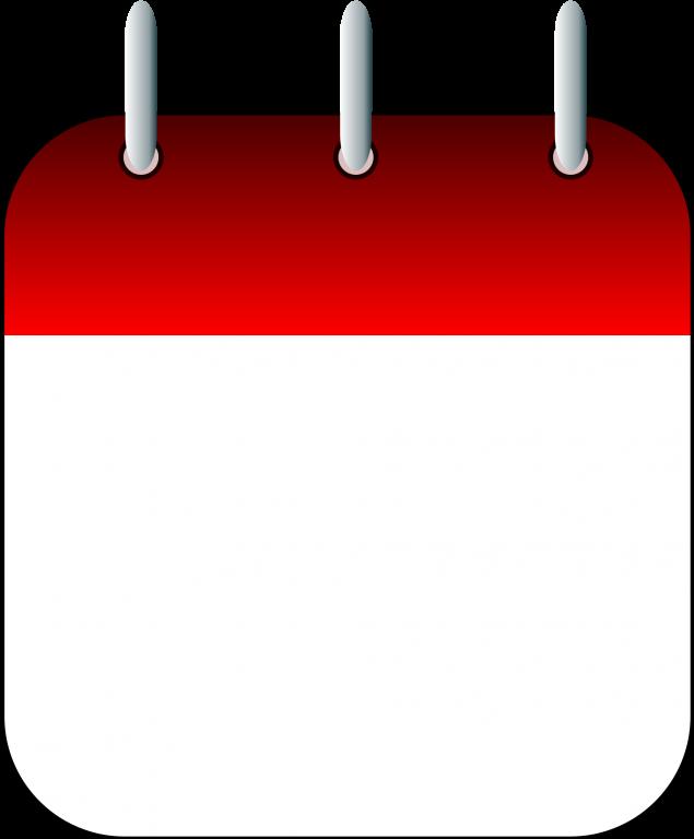 2000px-Blank_Calendar_page_icon svg