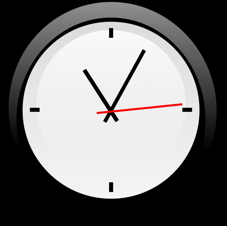 2000px-Modern_clock_chris_kemps_01 svg