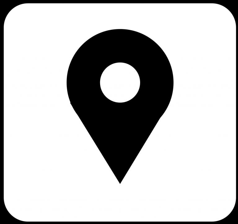 Destination_icon_in_a_square svg