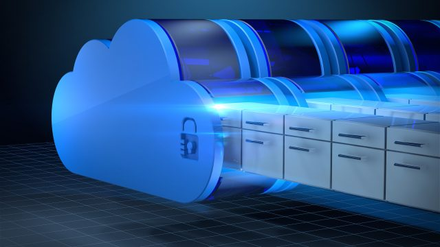 IT Cloud Support