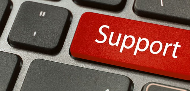 IT Support, Sussex, Surrey, Burgess Hill, Haywards Heath, Horsham, Crawley,