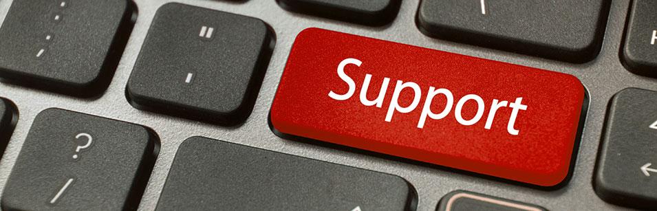 IT Support, Sussex, Surrey, Burgess Hill, Haywards Heath, Horsham, Crawley,