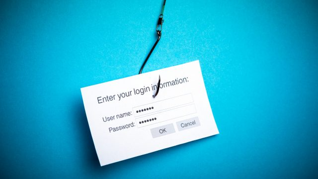 Top 5 Phishing Emails Attacks to Watch Out For