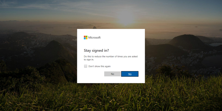 How do I log in to office 365?